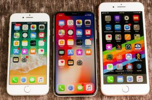 iPhone X Plus Price