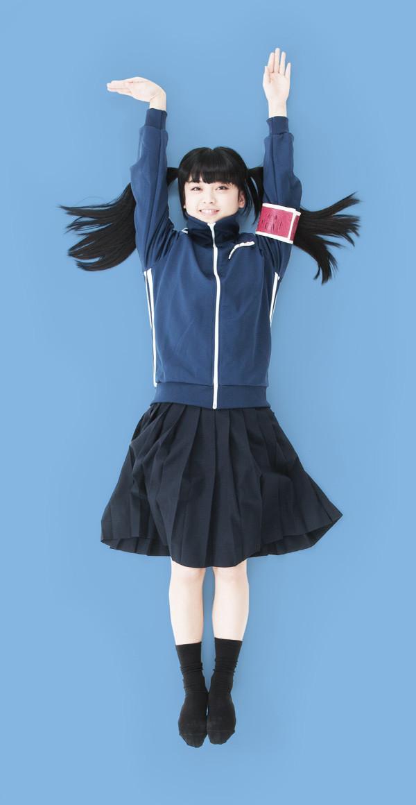 profile_mizyu