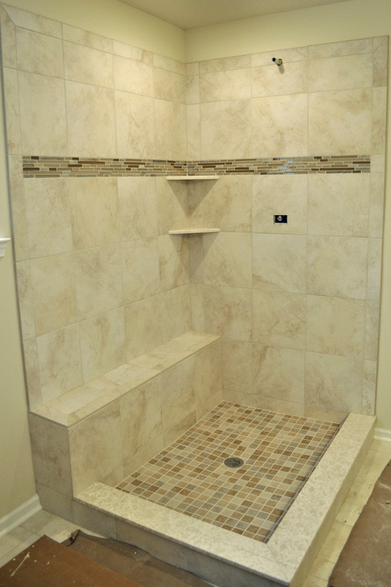 Build Bathroom Sink Cabinet Plans DIY Simple Woodworking
