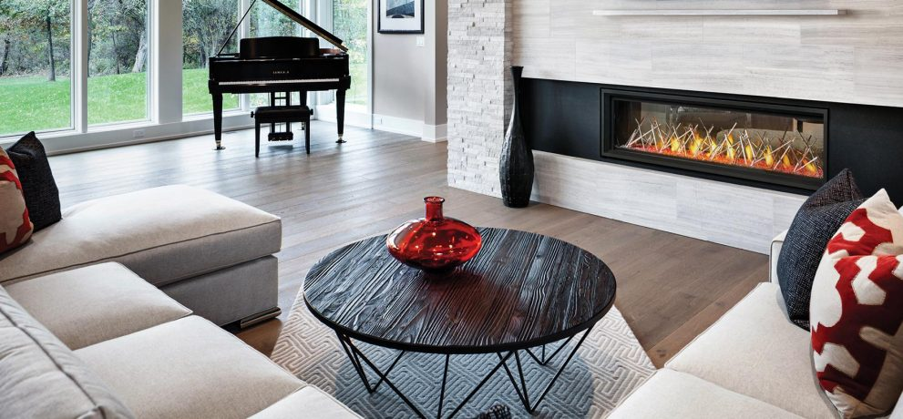 Fireplace Trends for 2021   Harding the Fireplace