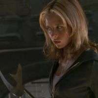Five By Five: The Best Of 'Buffy' (Part One)
