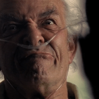 "'Breaking Bad' Season Four Finale & Favorites: ""Face Off"""