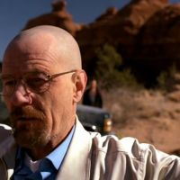 "'Breaking Bad' Season Five: ""To'hajiilee"""