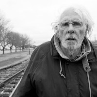 Lone Survivors: The Stubborn Old Men Of 'Nebraska' & 'All Is Lost'