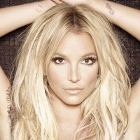 Oops, She's Still Got It: Britney Spears' 'Glory' Actually Is Glorious