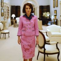 Love In A Hopeless Place: 'Jackie' Is A Requiem For The American Dream