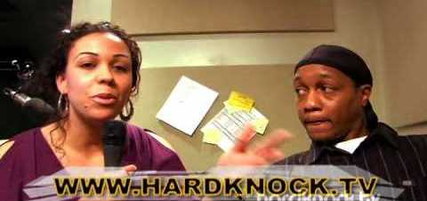 DJ Quik talks WestCoast OGs vs New Rappers and new album interivew by Devi Dev
