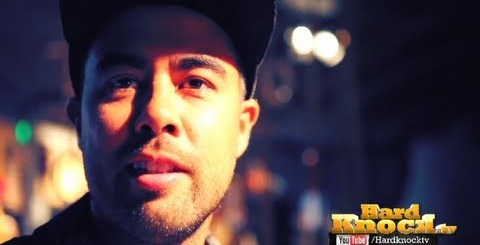 Eric Koston talks Lil Wayne, Tyler the Creator, Earl, Tribe Called Quest, New Shoe interview by Nick Huff Barili