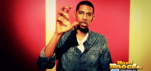 Young Guru on What Makes a Great Song, Engineering, + Shares Advice interview by Nick Huff Barili hard knock tv