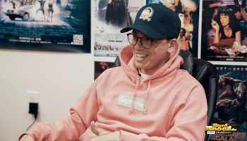 Logic Talks The Return, Jay-Z, Unreleased Music, Trolling