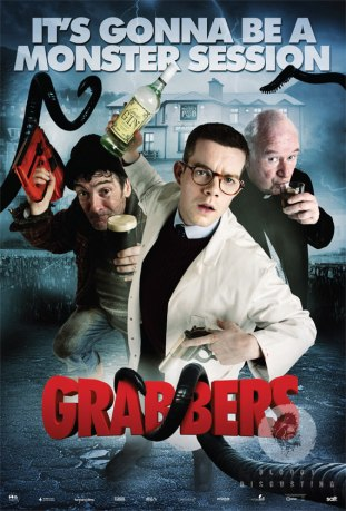 grabbers-poster-russell
