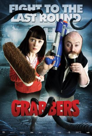 Grabbers_Character_Posters_x_PP