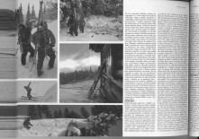 Hiro-strona 3