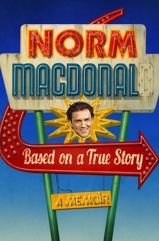 macdonald_based_on_a_true_story