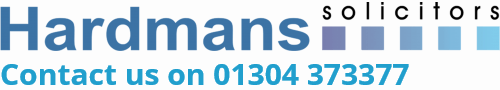 Hardmans Solicitors