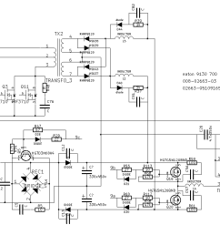eaton 9130 wiring diagram wiring diagram b7eaton vfd wiring diagram schematic diagram eaton 9130 wiring diagram [ 1273 x 752 Pixel ]