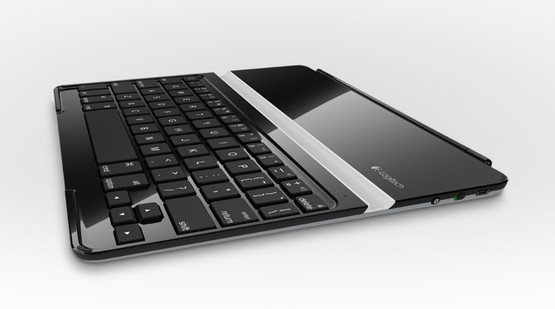 Ultrathin Keyboard