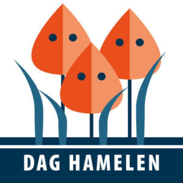 logo_dag_hamelen_800
