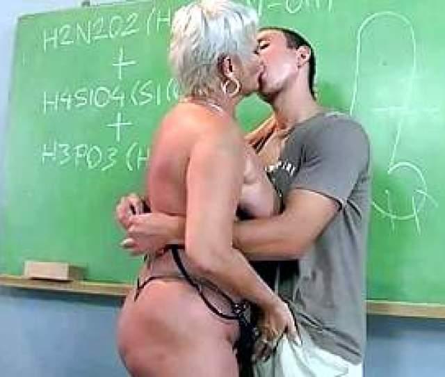 10m3s Granny Sex Compilation 40