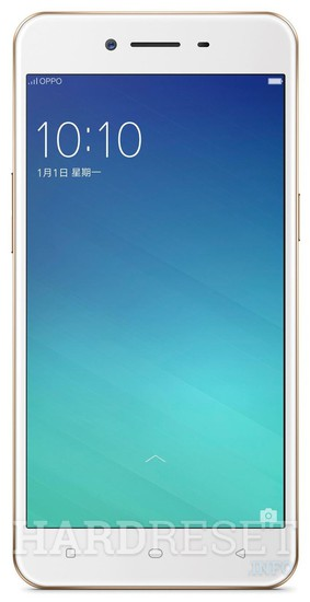 Driver Oppo A37 : driver, Download, Drivers, 2021,, HardReset.info