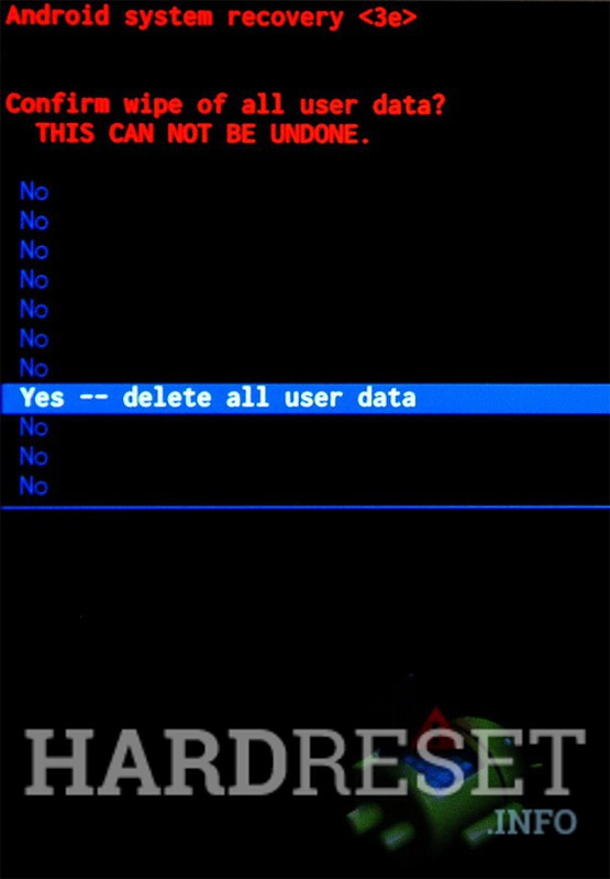 Gt-s6310 Root : gt-s6310, Reset, SAMSUNG, S6310, Galaxy, Young,, HardReset.info