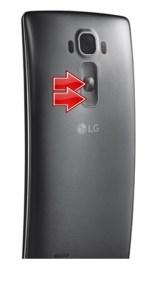 LG H959 G Flex2
