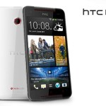 How to Hard Reset HTC Butterfly S