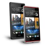 How to Hard Reset HTC Desire 600 dual sim