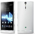 How to Hard Reset Sony Ericsson Xperia Nozomi
