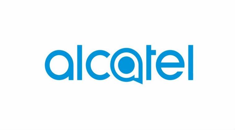 How to Hard Reset alcatel U5
