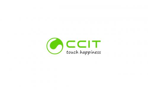 How to Hard Reset CCIT i6{