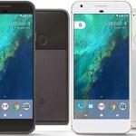 How to Hard Reset Google Pixel XL