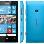 How to Hard Reset Microsoft Lumia 435 Dual SIM