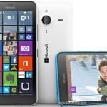 How to Hard Reset Microsoft Lumia 640 XL LTE