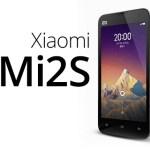 How to Hard Reset Xiaomi Mi 2S