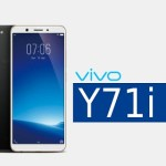 How to Factory Hard Reset vivo Y71i