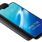 How to Factory Hard Reset vivo Y81