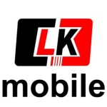 How to Hard ResetLK-Mobile F1s