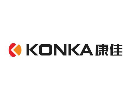 How to Hard Reset Konka R2