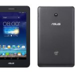 How to Factory Reset Asus Fonepad tablet