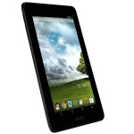 How to Factory Reset Asus Memo Pad ME172V