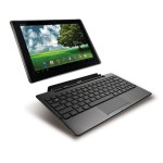 How to Factory Reset Asus Transformer TF101