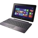 How to Factory Reset Asus VivoTab RT TF600T