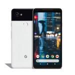 How to Hard Reset Google Pixel 2