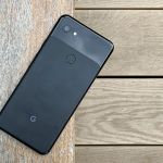 How to Hard Reset Google Pixel 3a
