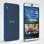 How to Hard Reset HTC Desire Eye