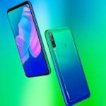 How to Factory Reset Huawei Y7p - Huawei