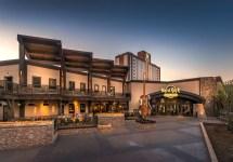Hard Rock Hotel Lake Tahoe