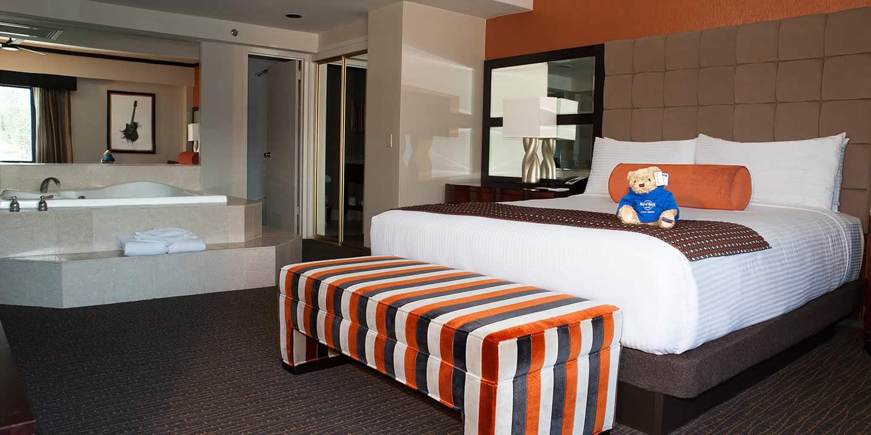 living room outlet best modern rooms & suites - hard rock lake tahoe