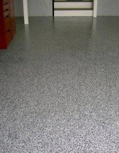Elite epoxy flooring images also rh epoxyflooringmozurakuspot